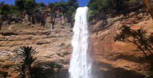 Sipi-falls-tour-from-Kampala-city
