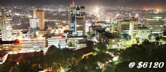 Best-of-Uganda-luxury-safaris1