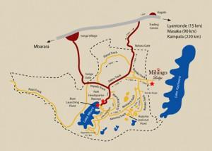 mburo-map