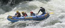 Uganda rafting-small