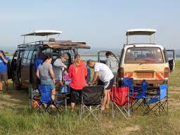 Kjongsafaris campsite (1)
