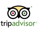 best-tour-operator--uganda2