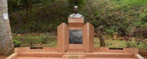 3 Days Sipi falls tour Uganda