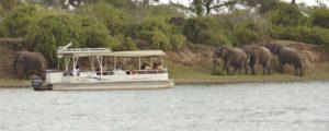 5 Days Jinja tour Uganda safari