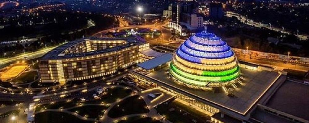 1 Day Kigali city tour | Rwanda capital city tour
