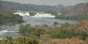 7 Places to safari in Uganda on a 9 day Uganda safari